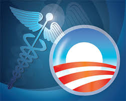 obamacare-no-annual-lifetime-limits