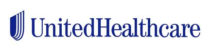 unitedhealthcare-cancelled-members-find-assistance-through-medicoverage
