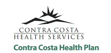 Contra Costa Health Plan